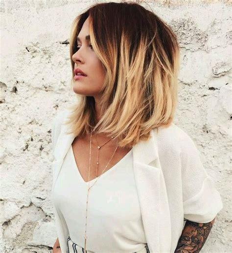 cursos de cortes de pelo cortes de cabello de moda verano 2016 11 curso de