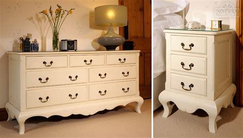 bespoke bedroom furniture uk salcey cabinet makers northton bespoke cabinet