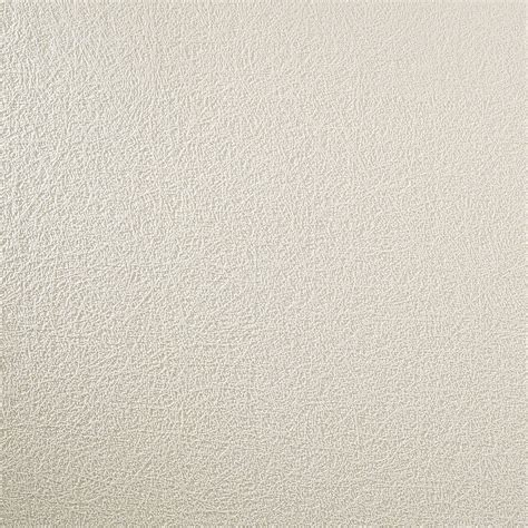 Superfresco Wallpaper graham brown superfresco white fibres paintable