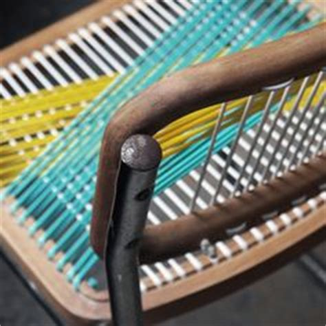 chaise et tissage chair and weaving on woven chair weaving and chairs