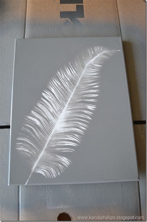 spray paint on canvas get creative and show your artistic side with these 50