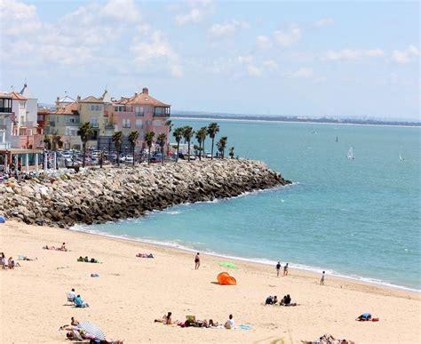 apartment aptos puerto sherry el puerto de santa mar 237 a - Apartamentos Puerto Santa Maria