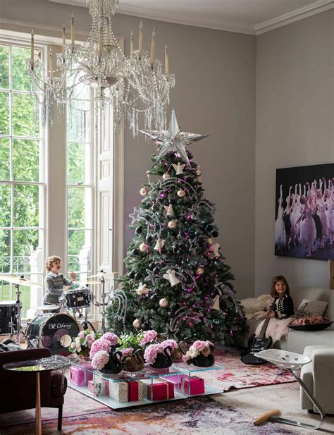 pink tree uk where to buy a pink tree lights