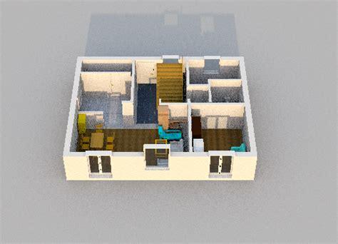 Danwood Haus Bemusterung by Flo Baut Sein Traumhaus Point 150 Danwood Mit Ks