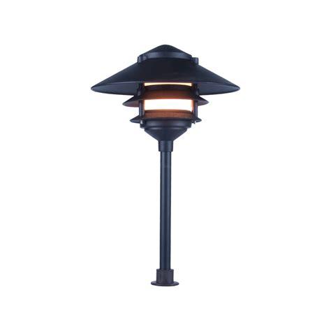 landscape lighting low voltage landscape lighting low voltage clear lens wide brim pagoda