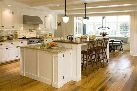 related posts large custom kitchen custom kitchen island ideas interior exterior doors