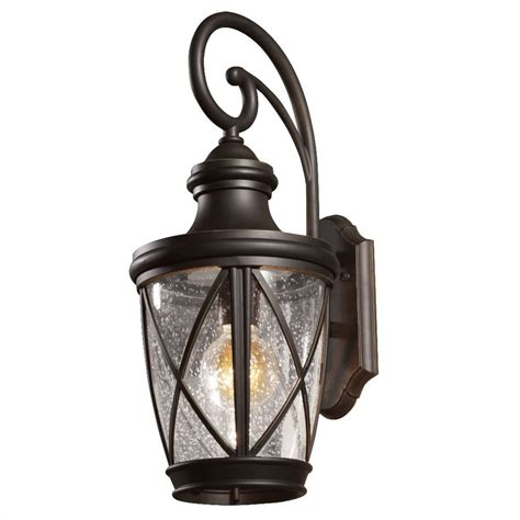 garden lights lowes shop landscape lights kits at lowescom popular lowes outdoor ls buy