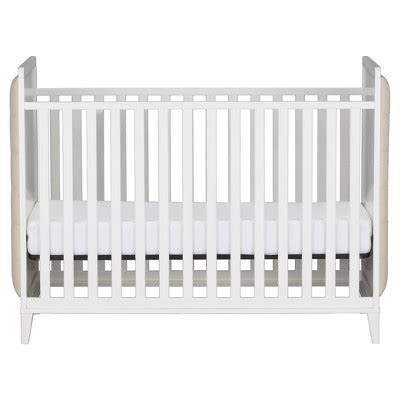 cribs for babies target baby cribs target