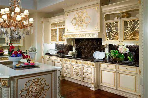 kitchen design store luxury kitchen palace furniture palace decor and