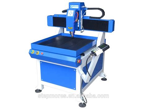 cnc woodworking machines for sale best selling cnc woodworking machine wood cnc router 1325