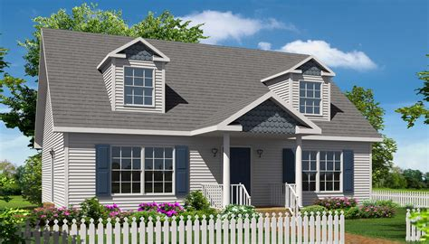 Westport Homes Floor Plans northampton i cape style modular homes