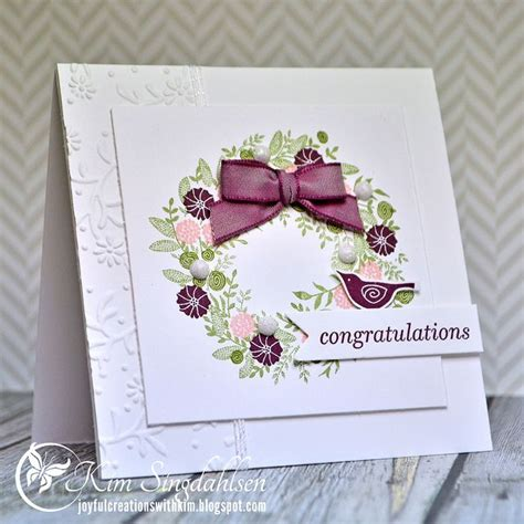 make a congratulations card 105 best congratulations cards images on