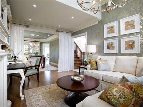 beautiful livingrooms beautiful living rooms by candice home design