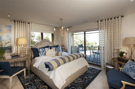 designers bedrooms la jolla luxury guest bedroom 1 robeson design san diego