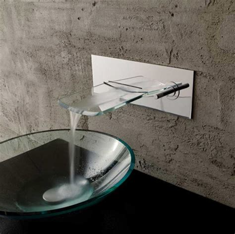 modern bathroom sink modern bathroom sinks decozilla