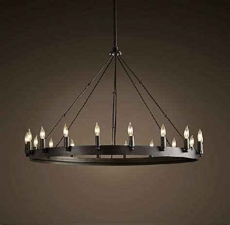chandeliers on sale cheap cheap chandeliers on sale at bargain price buy quality