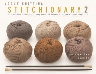 vogue knitting the ultimate knitting book pdf crafty free books ebooks and