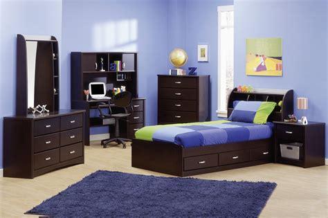 youth bedroom furniture set inspirational youth bedroom furniture sets 73 with