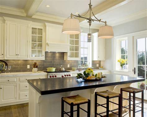 ralph kitchen design 40