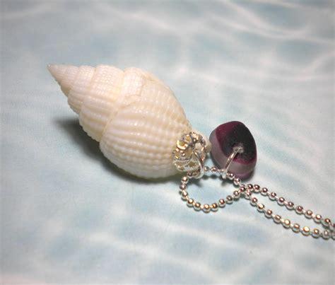 how to make seashell jewelry all about handmade seashell jewelry utsavpedia