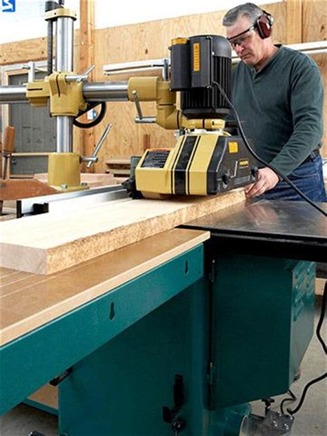 woodworking table saw reviews tool review 3 hp tablesaws