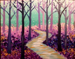 paint with a twist staten island 17 best images about pinot s palette paintings i ve done