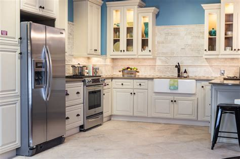 kitchen to go cabinets ivory kitchen cabinets traditional kitchen