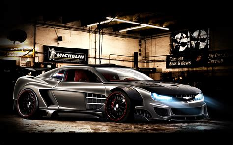 Car Wallpaper 1080p Hd Picture by Awesome Hd 1080p Car Wallpaper Racing Car Wallpaper