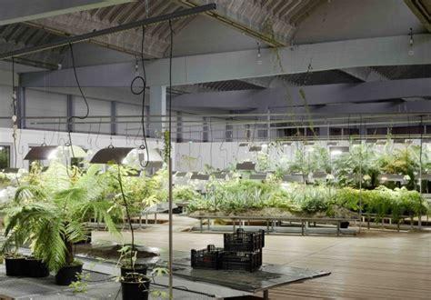 Garten Der Diaspora by Garten Der Diaspora Garten Landschaft