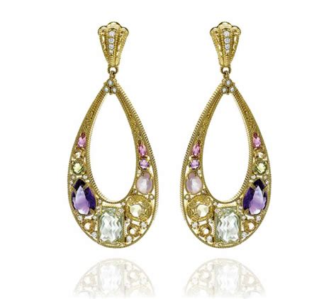 jewelry accessories and luxury jewelry design for fashion