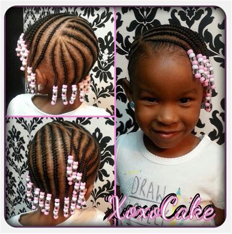 bead hair styles black hairstyles hair essencecom hairstyle gallery
