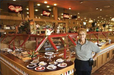 hometown buffet dinner coupons hometown buffet coupons