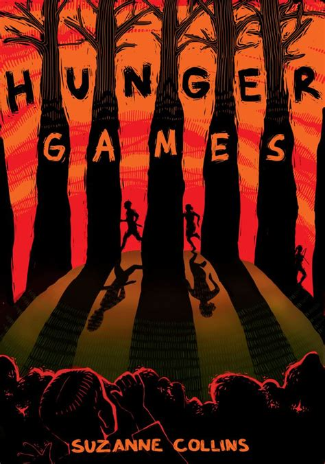 pictures of the hunger book cover the hunger this cover is awesome poster