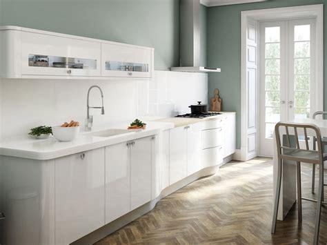 white kitchen ideas uk kitchen in white 2017 grasscloth wallpaper