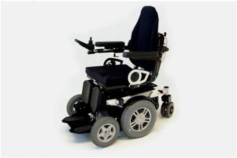 degonda twist t4 4x4 et 2x2 fauteuils roulants 233 lectriques les fauteuils roulants manuels