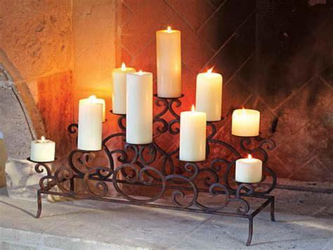 holders for fireplace mantel candle holders for fireplace mantel fireplace design ideas
