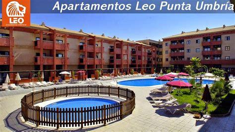 apartamentos punta umbria baratos hotel leo punta umbria deluxe apartamentos en punta umbria