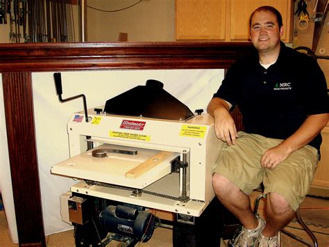 woodworkers and hobbies woodworking woodworking hobby plans pdf free