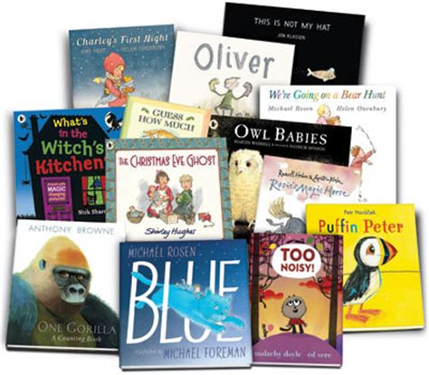 story books mumsnet walker story competition the inkwell