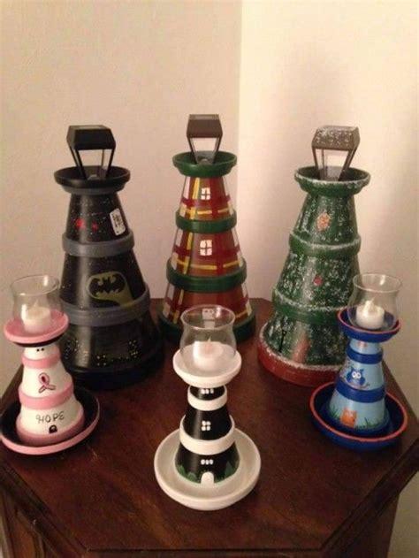 terra cotta pot crafts for best 25 flower pot crafts ideas on painting