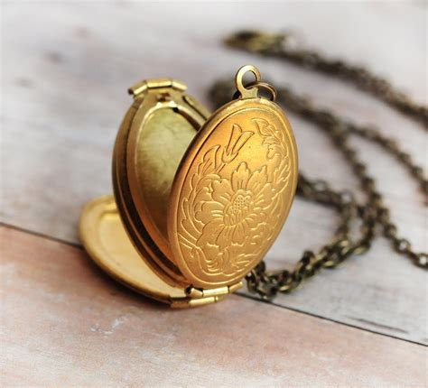 jewelry lockets gold locket sale necklace jewelry children by