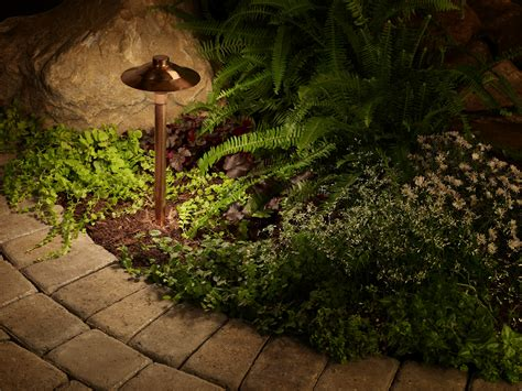 landscape light fixtures six savvy reasons you need high quality outdoor lighting