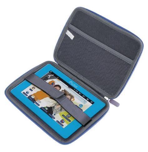 housse pour tablette lexibook ultra pas cher