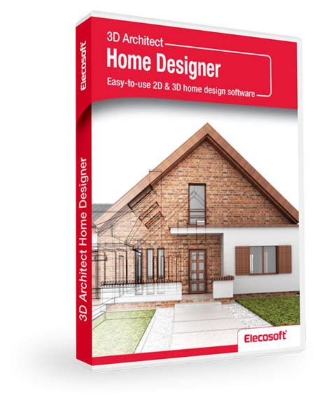 home design uk software 3d architect home designer software for home design