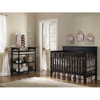 baby cache heritage crib espresso baby cache heritage lifetime convertible crib cherry baby