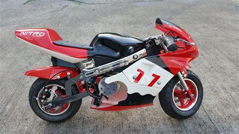 Electric Mini Moto by Best Electric Pocket Bike 800w 36v Eco Mini Moto