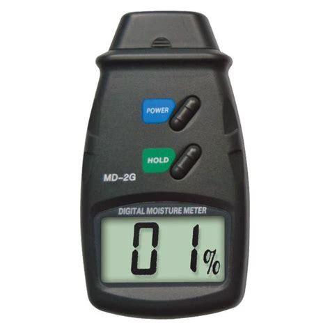 woodworking moisture meter woodwork wood moisture detector pdf plans