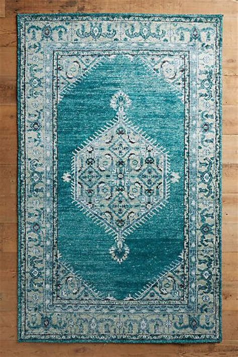 anthropologie area rugs anthropologie overdyed naima rug i m home