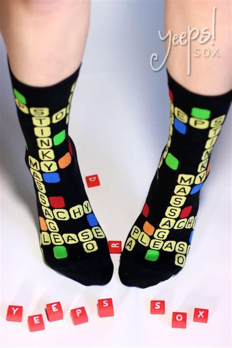 is sox a word in scrabble pin by voeten centraal on voeten sokken
