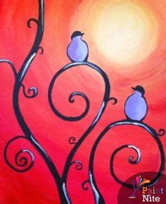 paint nite vaudreuil paint nite albany smith s at schaick island country